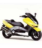 T-MAX 500 01-03
