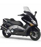 T-MAX 500 04-07