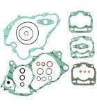 2T ENGINE GASKETS