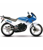 HONDA NSR / NS1 50-75