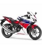 HONDA CBR 250/300