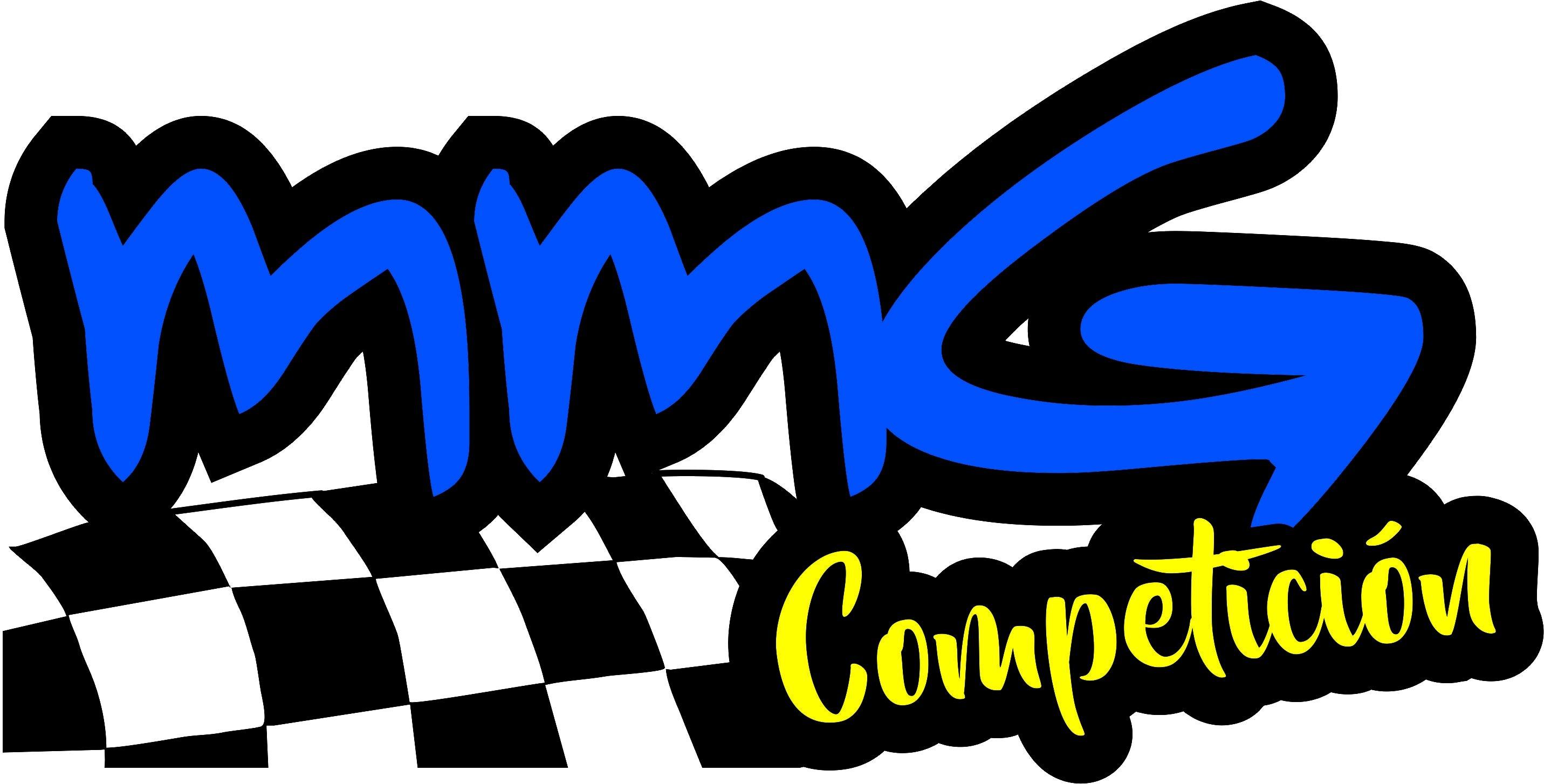 MMG Competicion