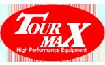TourMax Fuel Tap Repair Kit fits Suzuki GS 650 G Katana with Anti Dive 1982-1983