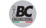 BC ENGINEERING