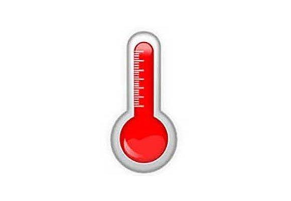 ¿Como vigilar la temperatura de tu motor?